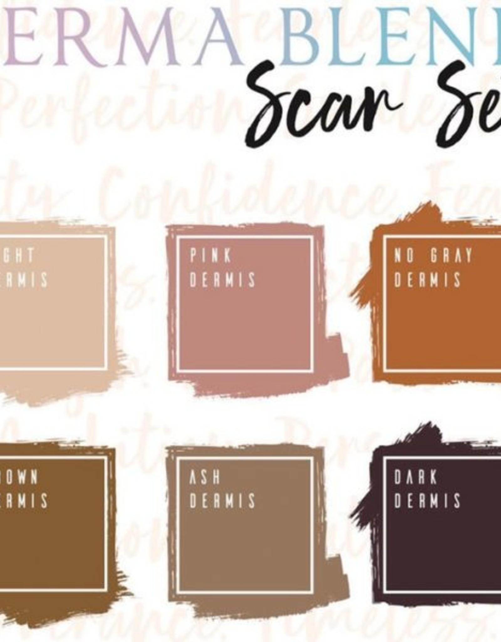 Scar Set