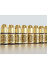 Brow Daddy Gold Collection