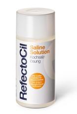 Solution Saline