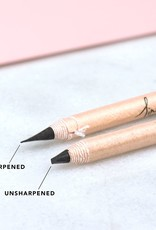 Pro Pencils Tina Davies