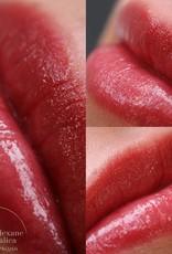 I ❤️ INK Lip Trio