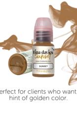 I ❤️ INK Eyebrow Pigment (15ml)