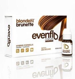 Evenflo Blonde 2 Brunette Set