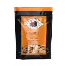 Fromm FROMMD CHEESE BISCUIT 6oz