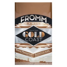 Fromm FROMMD GOLD COAST WM 26#