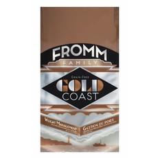 Fromm FROMMD GF GOLD COAST WM 4#