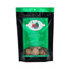 Fromm FROMMD LAMB CRANBERRY 8oz