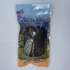 Colorado Naturals Colorado Naturals Jerky Salmon 4oz