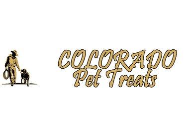 Colorado Naturals