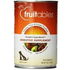 Fruitables Fruitables Pumpkin Digest 15oz
