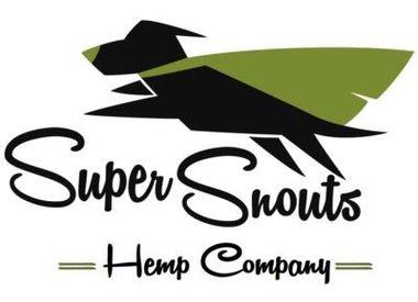 Super Snouts CBD