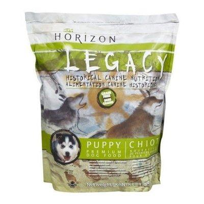 Horizon HPD LEGACY PUPPY 8.8#