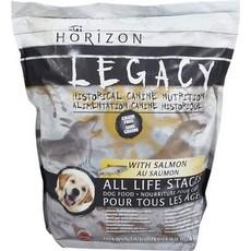 Horizon HPD LEGACY SALMON 8.8#