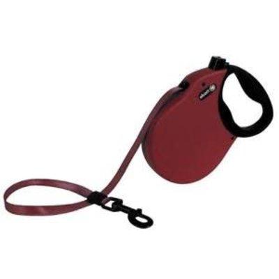 Alcott Alcott Retractable Leash RED L