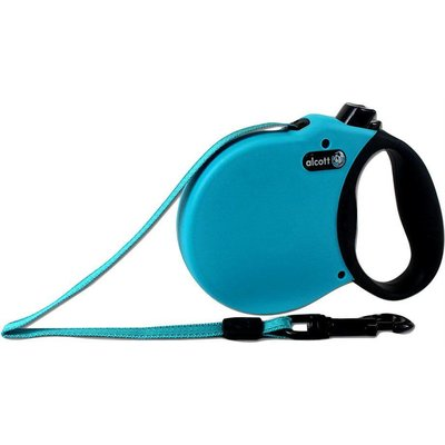 Alcott Alcott Retractable Leash EX BL L