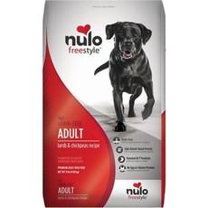 Nulo Nulo Dog Lamb 11#