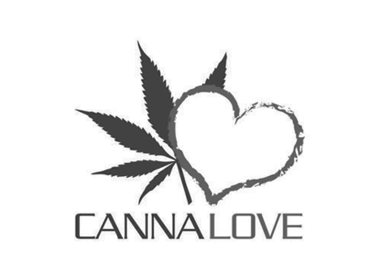 CannaLove