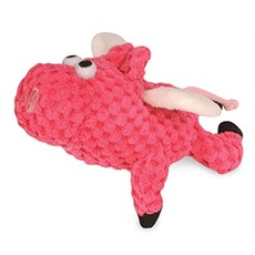 Go Dog Flying Pig Small