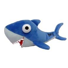 Lulubelle's Shark Large
