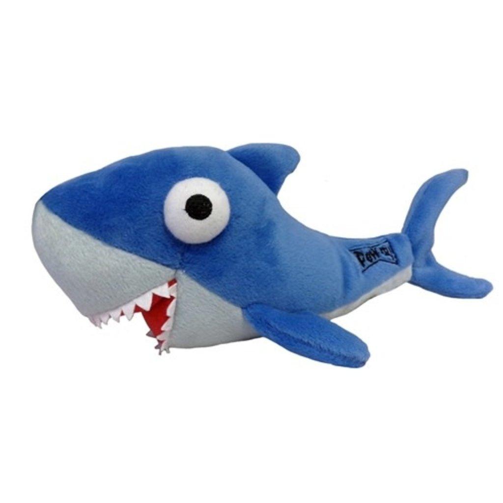 Lulubelle's Shark Small
