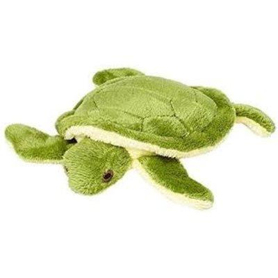 Fluff & Tuff Turtle