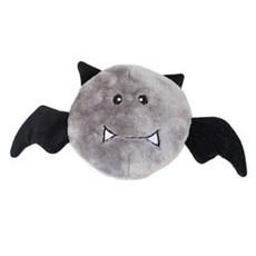 Zippy Paws Halloween Bat