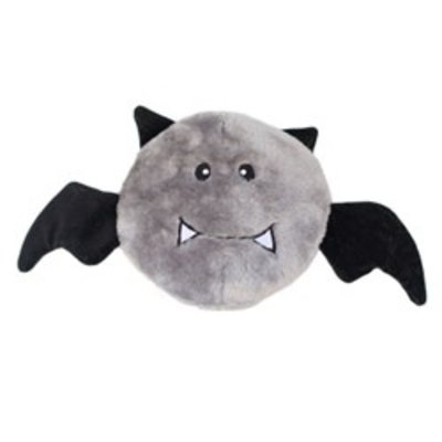 Zippy Paws Halloween Bat