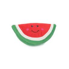 Zippypaws Watermelon