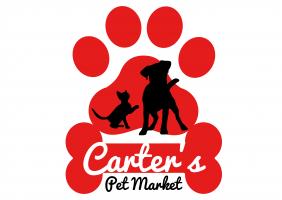 Carters Pet Depot
