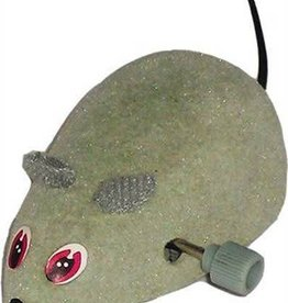 Armitage Pet Care Motor Mouse 2.5in