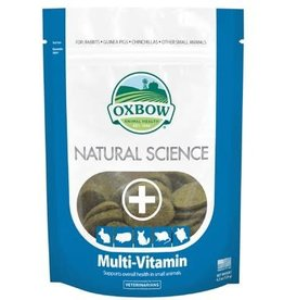 OXBOW ANIMAL HEALTH Oxbow Multivitamin