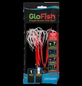 GloFish GLOFISH CHANGE PLANT MD ORG 48