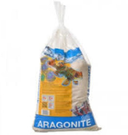 CARIB SEA CARIB ARAGONITE REEF SAND 40LB