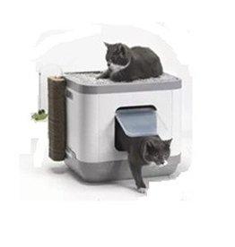 CAT CONCEPT MULTILOO CUBESGL