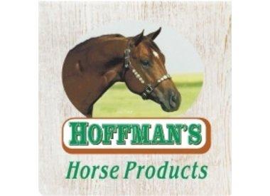 Hoffman Feed