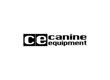 Canine Equipment