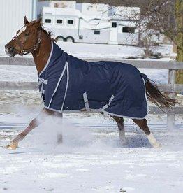 Canadian Horsewear Hudson Storm 160gm Fill Blanket