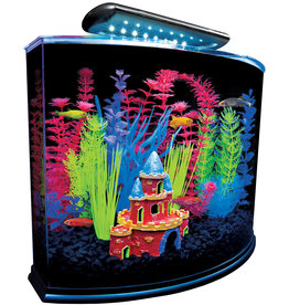 GloFish GloFish LED Aquarium Kit - 5 gal