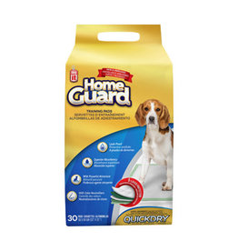 DogIt Dogit Home Guard Training Pads (56 x 56cm) - 30 pack