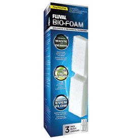 Fluval Fluval FX5 Filter Foam Block (3/pack)
