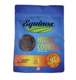 Equinox Horse Cookies 1kg