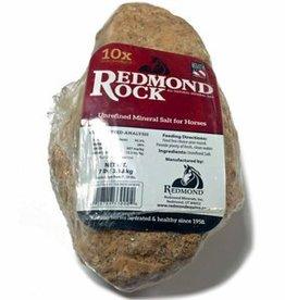 Redmound Rock Salt 7lbs