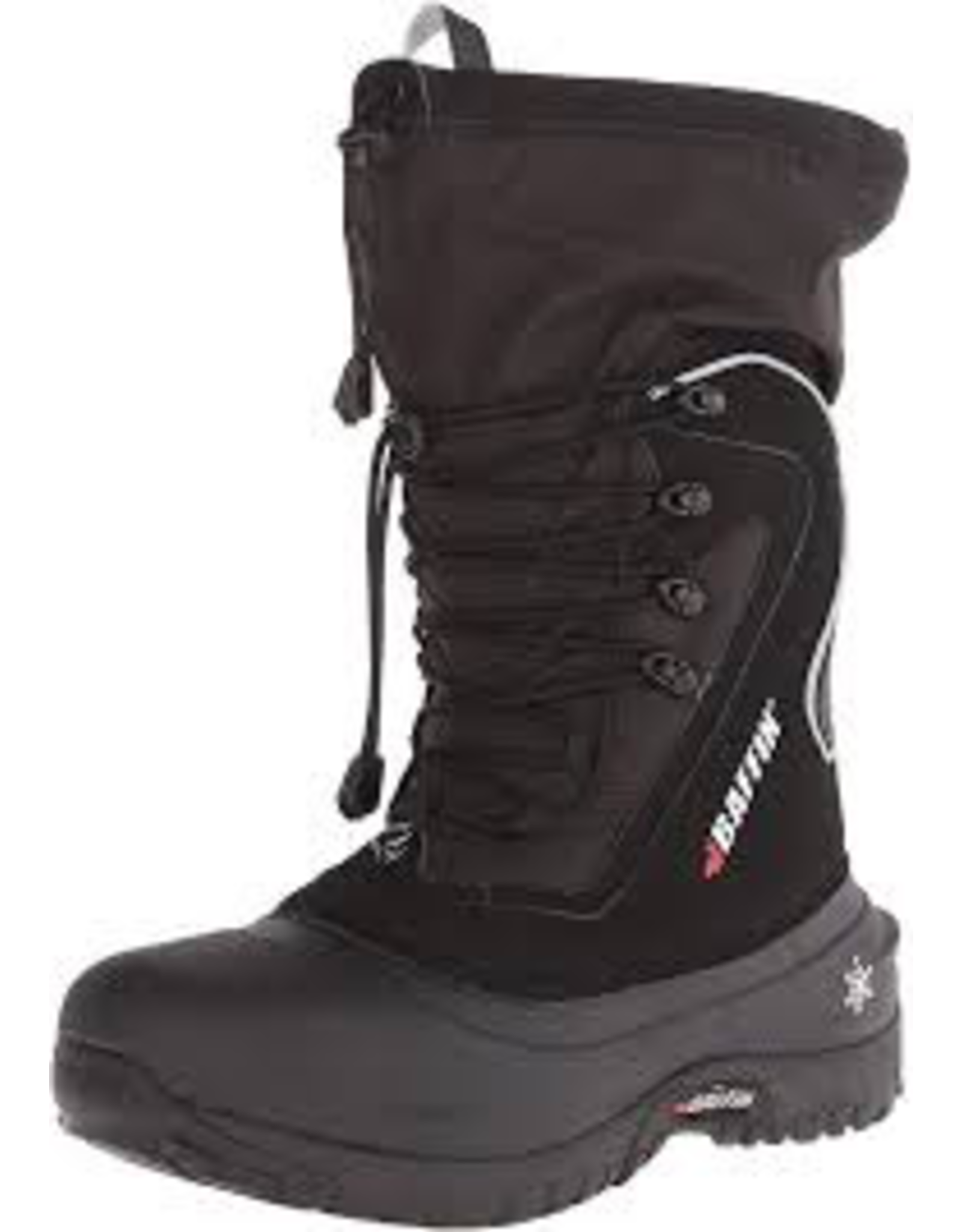 Baffin Baffin Womens Flare Boot