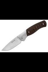 """Buck Knives Buck Knives Selkirk Folding 3 9/10"""""""