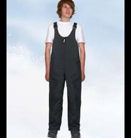 Choko Choko Standard Youth Pant