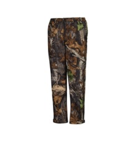 GKS GKS Youth Waist Hunting Pants