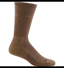 Darn Tough Darn Tough Mens Tactical Boot Sock Midweight Cushion