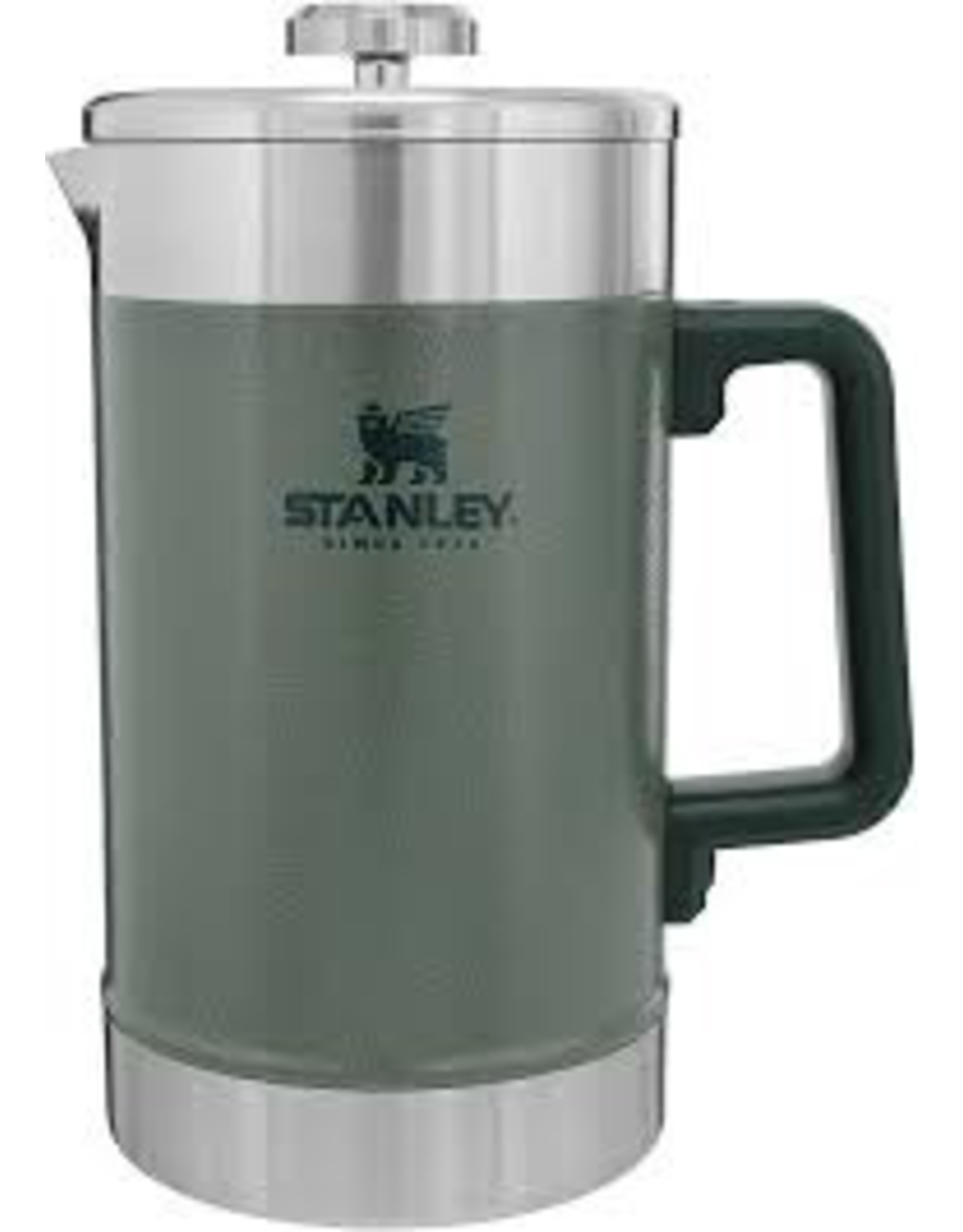 Stanley Stanley Classic Stay Hot 48 oz. French Press