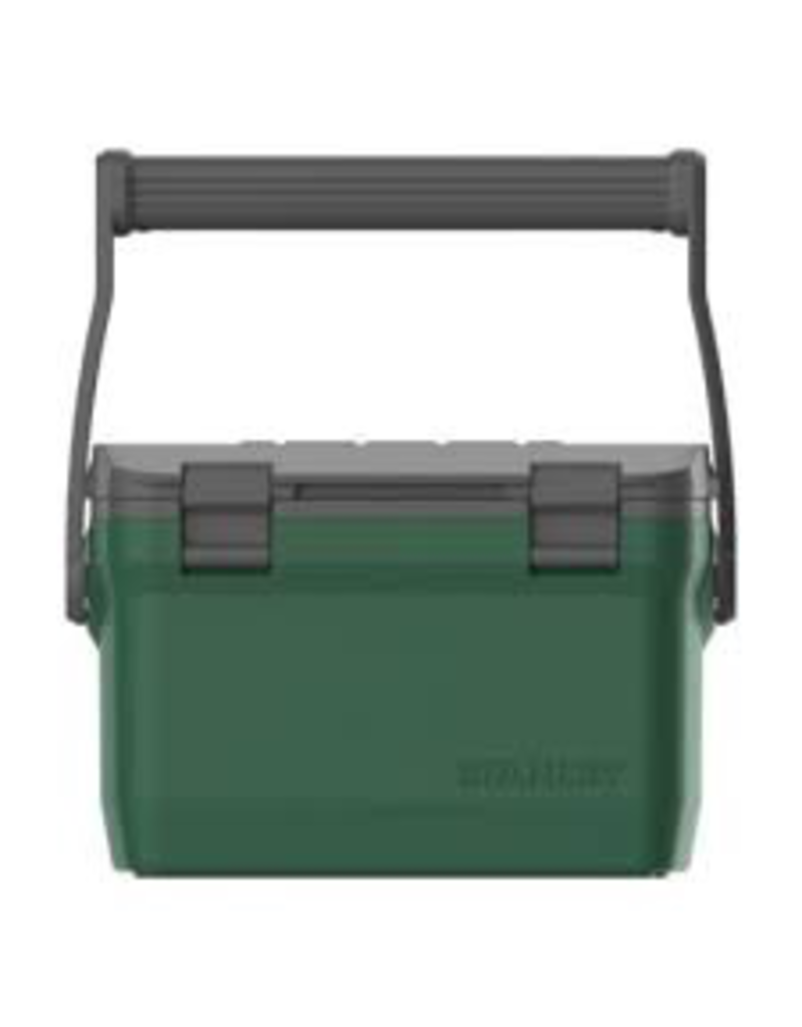 Stanley Stanley Adventure Cooler 7qt. Green