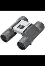 Bushnell Bushnell Binoculars Powerview 2.0 10x25